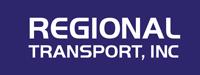 Regional Transport
